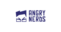 Angry Nerds