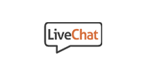 LiveChat Pany