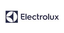 Electrolux Oława