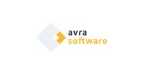 Avra Software