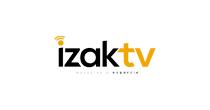 IzakTV