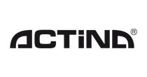 ACTINA PACT STAFF